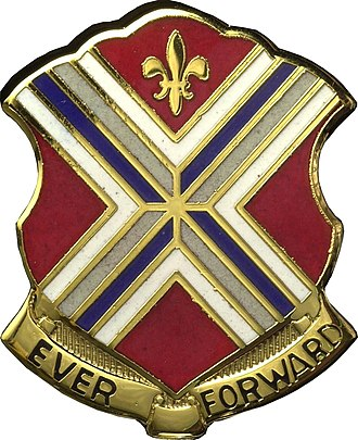 Virginia Army National Guard - Image: VA116Inf