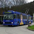 VBL 200 Hirtenhof.jpg