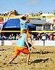 VEBT Margate Masters 2014 IMG 5492 2074x3110 (14988357202).jpg
