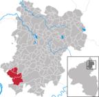 Vallendar - Niemcy