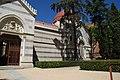 VIEW , ®'s - DiDi - RM - Ð 6K - ┼ , MADRID PANTEON HOMBRES ILUSTRES - panoramio (32).jpg