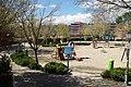 VIEW , ®'s - DiDi - RM - Ð 6K - ┼ MADRID - PARQUE MUNICIPAL de MADRID (PEÑUELAS) - panoramio (2).jpg