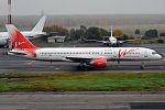 VIM Airlines, RA-73017, Boeing 757-230 (21177768938) (2).jpg