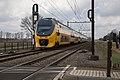 VIRM 8721 Horst-Sevenum richting Venlo (8565540741).jpg