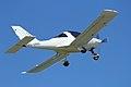 VI Certamen Aeronáutico de Nigrán (7909969076).jpg
