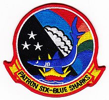 VP-6 patch.jpg