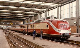 VT 11.5 in Munich (1970).jpg