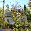 Vaaleanruskea talo Mäntykadulla 1.JPG