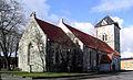 Vaar Frue kirke Trondheim.jpg