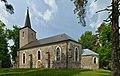 Vahastu kirik.jpg