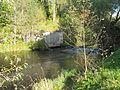 Vaidava river near Ančkas (1).jpg
