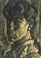 Vajda Youthful Self-portrait 1927.jpg