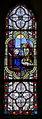 Val-d'Izé (35) Chapelle Notre-Dame-de-Bon-Secours 10.JPG