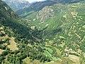 Val de Gistain - panoramio.jpg