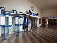 Valašské Meziříčí, nádraží, hala.jpg