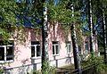 Valday, Novgorod Oblast, Russia - panoramio (751).jpg