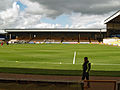 Vale Park - Big AM Stand.jpg