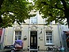 Herenhuis, Lindenlaan 7