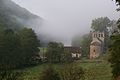 Vallée de la Dordogne vue de Glény.jpg