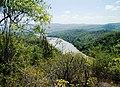 Valle del río Tumbes (9106226962).jpg