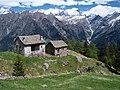 Valle di Blenio Rustici.jpg