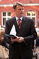Valsts prezidenta vēlēšanas Saeimā (5789510160).jpg