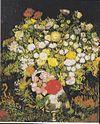 Van Gogh - Vase mit Chrysanthemen und Feldblumen.jpeg