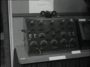 File:Van Phonograaf tot langspeler 7-33.ogv