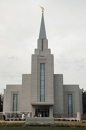 Vancouver Temple by airforcefe.jpg