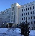 Vanha Kaupin sairaala, Tampere.jpg