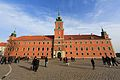 Varšavský hrad - panoramio.jpg