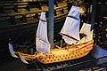Vasa (5721938966).jpg