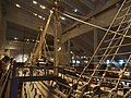 Vasa ship by Hanay (21).jpg