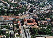 Vasvár légifotó.jpg