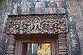 Vat Phu -Laos 2014 (8).jpg