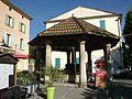 Vaucluse Malaucene Avenue De Verdun Fontaine 08072014 - panoramio.jpg