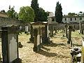Vecchio cimitero ebraico di firenze 12.JPG
