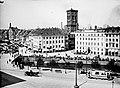 Ved Stranden (1908).jpg