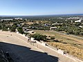 Veduta dalle mura di Ostuni.jpg