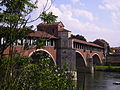 Veduta del Ponte Coperto.JPG
