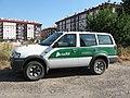 Vehículo de Adif.jpg