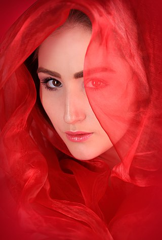 Veiled in Red.jpg