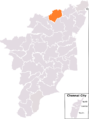 Vellore lok sabha constituency.png
