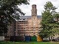 Velp (NB) Rijksmonument 514138 Mariëndaal (De Binckhof) hoofdgebouw 2.jpg