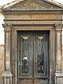 Venedig Bomardierungstafel Tür.jpg