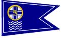 Veneenkuljettaja1.png