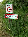 Veneffles-FR-35-panneau d'agglomération-02.jpg