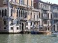 Venezia-Murano-Burano, Venezia, Italy - panoramio (50).jpg