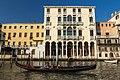 Venezia (21356031259).jpg