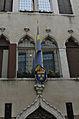 Venise - 20140403 - Consulat de Suède.jpg